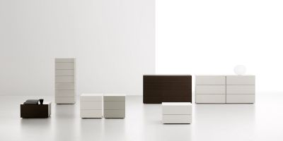 Tredi_Interiors_-_Italian_Modern_Design_Dressers_and_night_stands_-_by_San_Giacomo_-__2