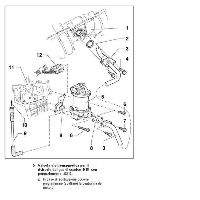 Schema Elettrico Jaguar S Type: Audi a wiring diagram