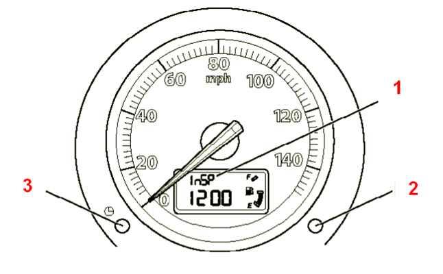 Schema Elettrico Opel Agila: Pompa carburante opel meriva
