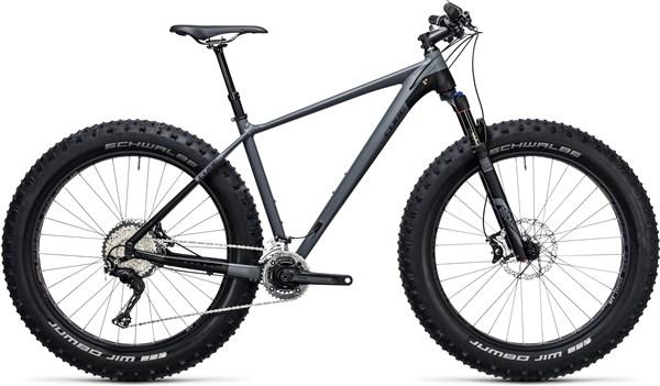 Cannondale Bike Quick Hybrid 5