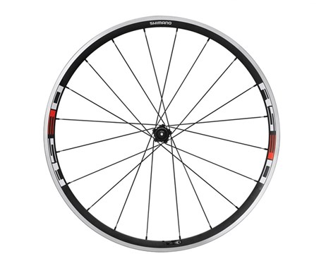 Madison WH-RS30 Clincher 8/9/10-speed Rear Road Wheel