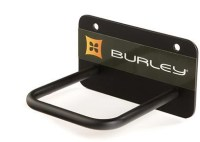 Burley Wall Mount For Burley Trailercycles