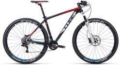 Buy Cube Elite Super HPC Pro 29 Mountain Bike 2015