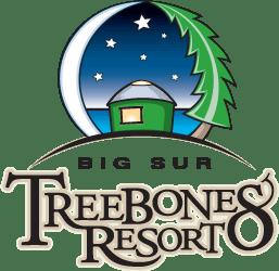 Treebones-Big-Sur