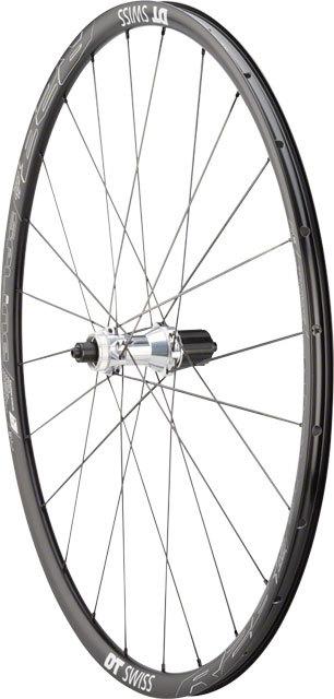 DT Swiss R23 Spline 700c Rear Wheel 11-speed QR Center