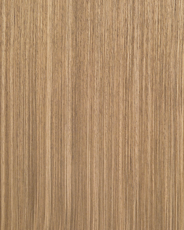 60416 Walnut Groove  Treefrog Veneer