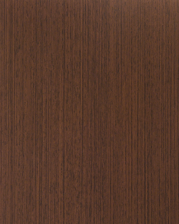 60704 Wenge Straight Grain Treefrog Veneer