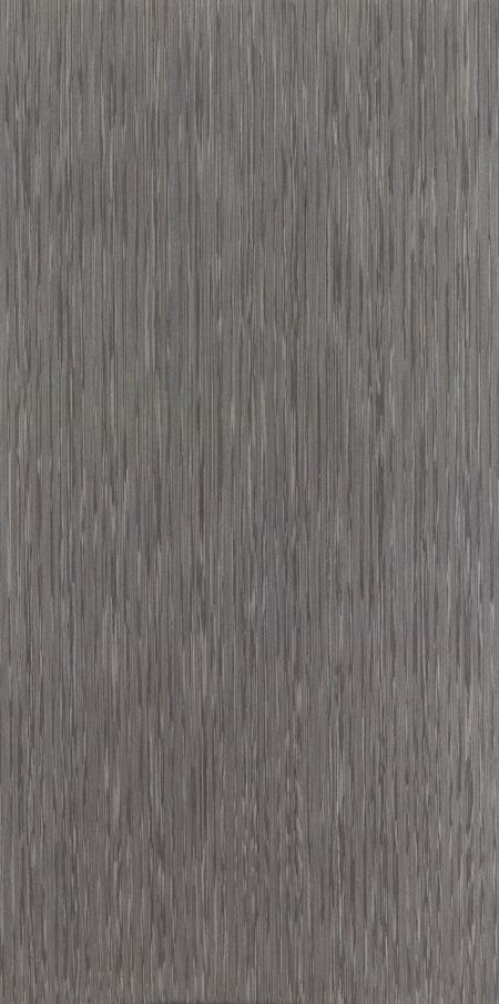 62217 Grey Oak Lati Groove  Treefrog Veneer