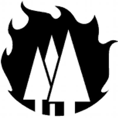 Anti-Arboreal Association