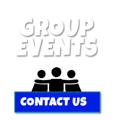 group-events-text