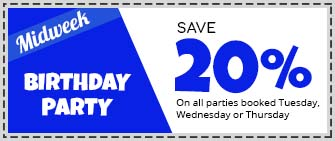 midweek-bday-party-coupon