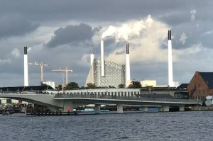 Even Europe is questioning energy waste