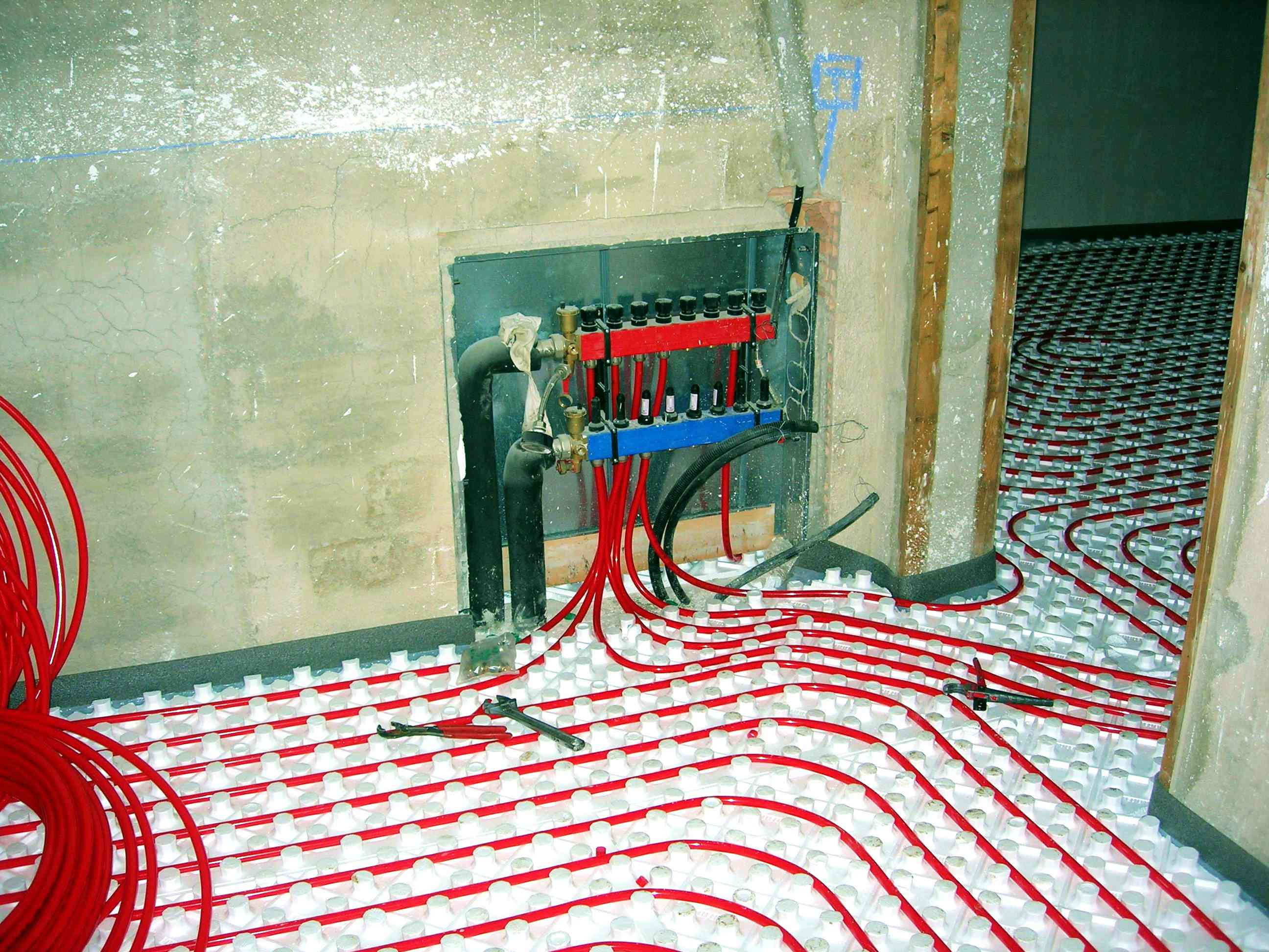 What S The Best Way To Heat Your House