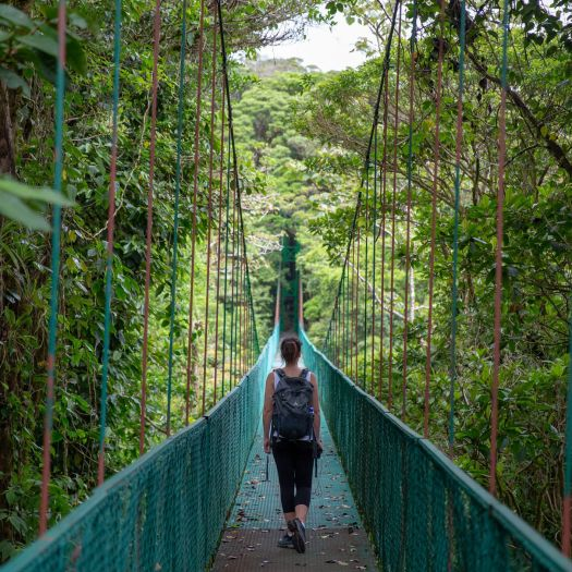 What Is Sustainable Tourism and Why Is It Important?
