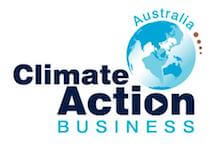 Ecotourism Australia-Climate Action Business Certification.