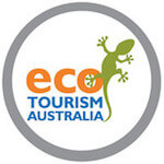 Ecotourism Australia: Setting Ethical Standards for the Travel Industry