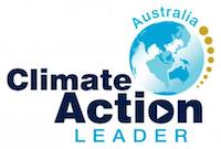 Tree Hugger Travel - What is eco-certification - Climate Action Leader.jpg