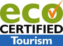 Tree Hugger Travel - What is eco-certification - Eco Certified Tourism Certification