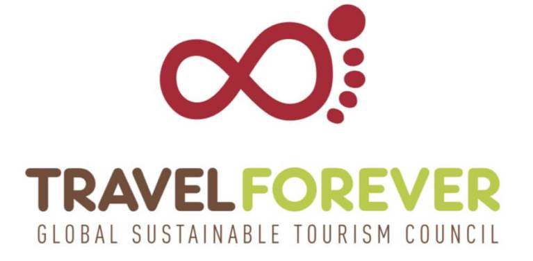 Tree Hugger Travel - What is eco-tourism - Global Sustainable Tourism Council