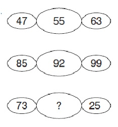 Top 100+ Maths Puzzles Questions with Answers Pdf for