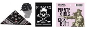 pirate-inventory-box
