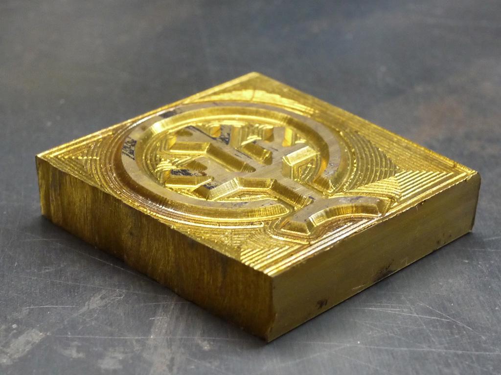 brass_stamp3