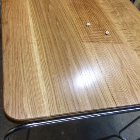 oak_spiral_table 001