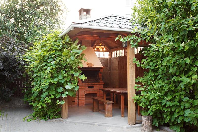 15 smart patio deck shade ideas