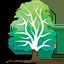 Logo : Arboricultural Association