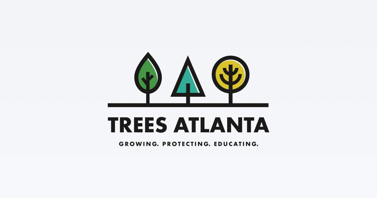 Community and the Canopy: What Can Atlanta Learn from