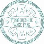 Pembrokeshire Wake Park