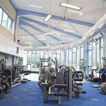 Tenby Leisure Centre