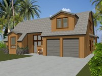 Small Footprint House Plans Build This Plan Simple Small ...