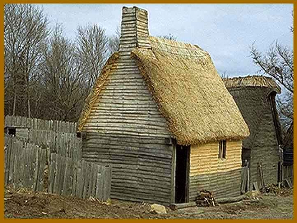 Massachusetts Colony Religion Massachusetts Colonial Homes