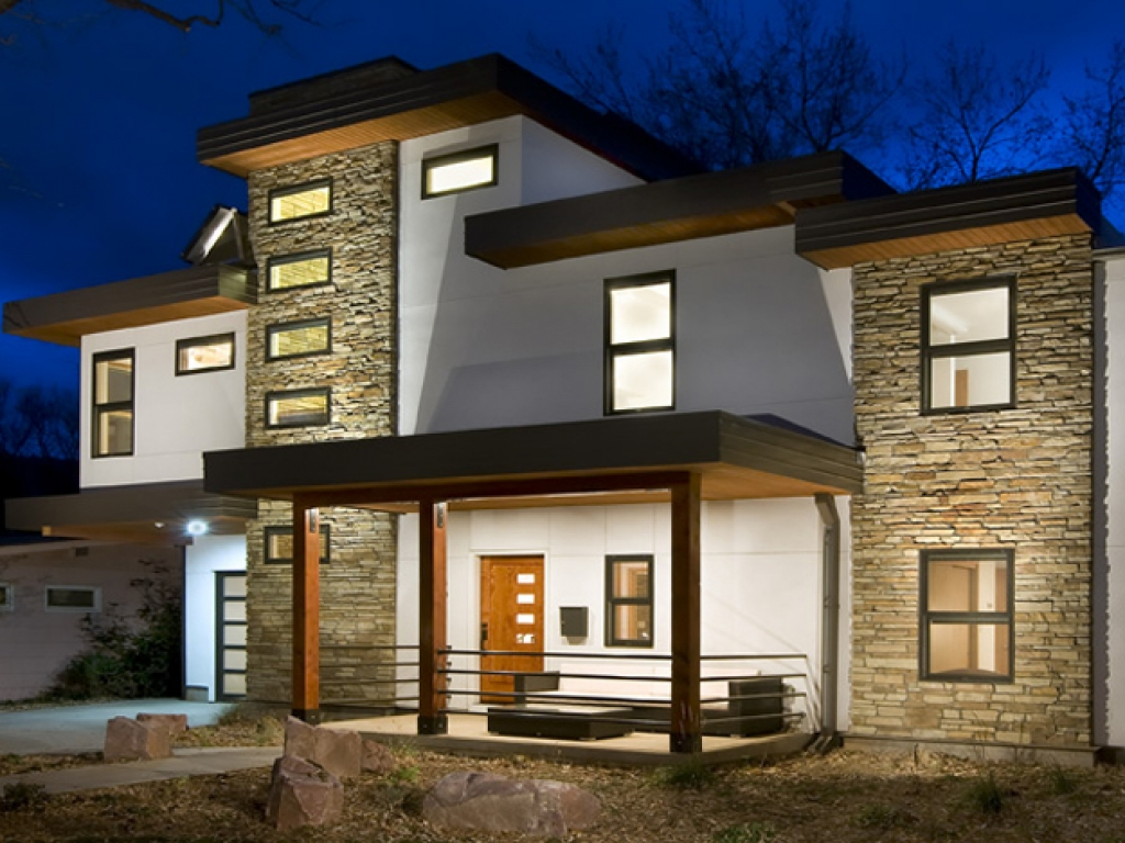 Home Energy Efficient Technology Modern Energy Efficient Homes Designs modern efficient homes