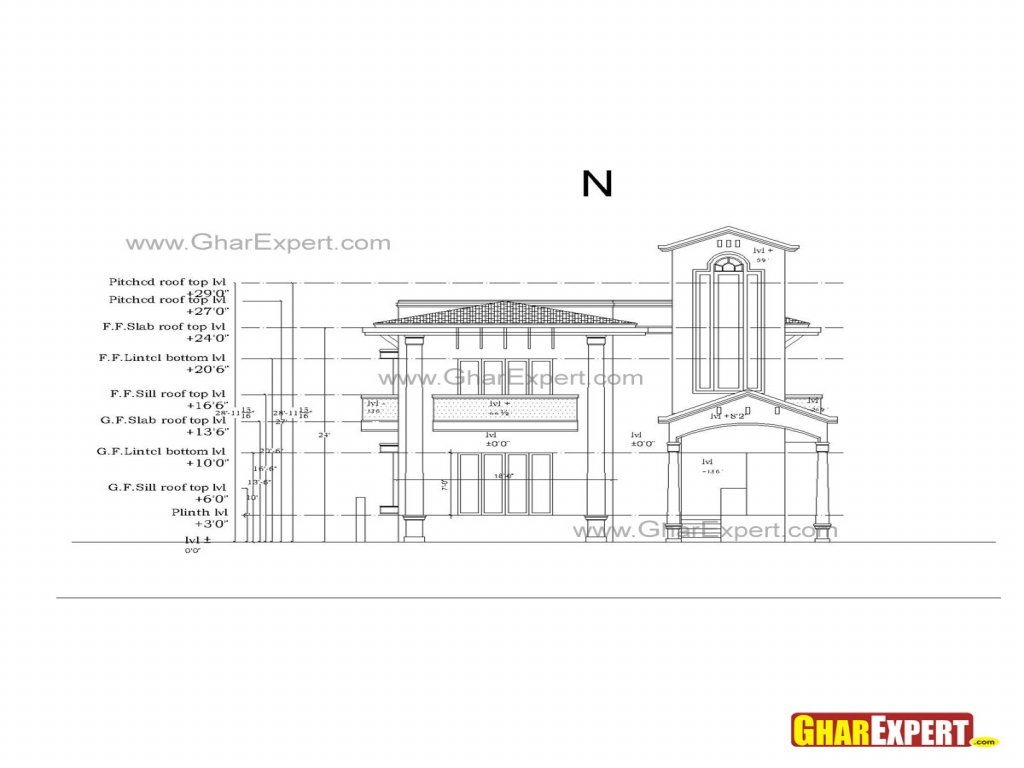 Construction Drawings Samples House Sample Drawings, best