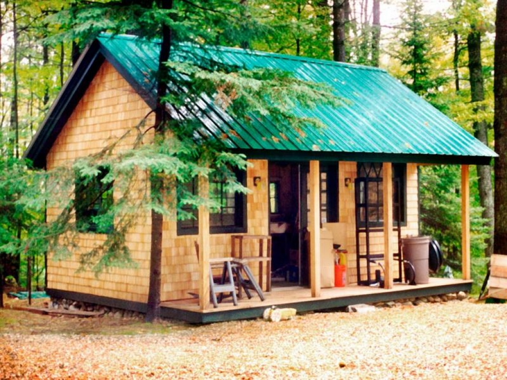 Tiny Cottage House Plans Tumbleweed Tiny House Floor Plans hut plans free  Treesranchcom