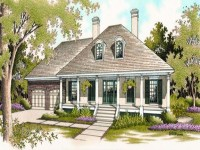 Classic Southern House Plans Best Craftsman House Plans ...