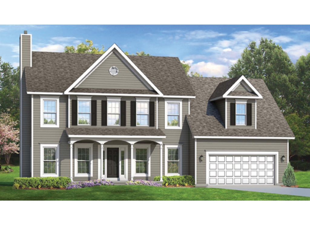20 Bedroom House For Rent 5 Bedroom Colonial House Plans Colonial Floor Plans Two Story