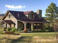 Small Log Cabin Homes Floor Plans Small Log Cabin Homes ...