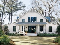 Southern Living Cottage Style House Plans Southern Living ...
