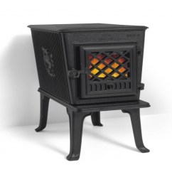 Propane Kitchen Stove Ge Artistry Gas Stoves Small Fireplace