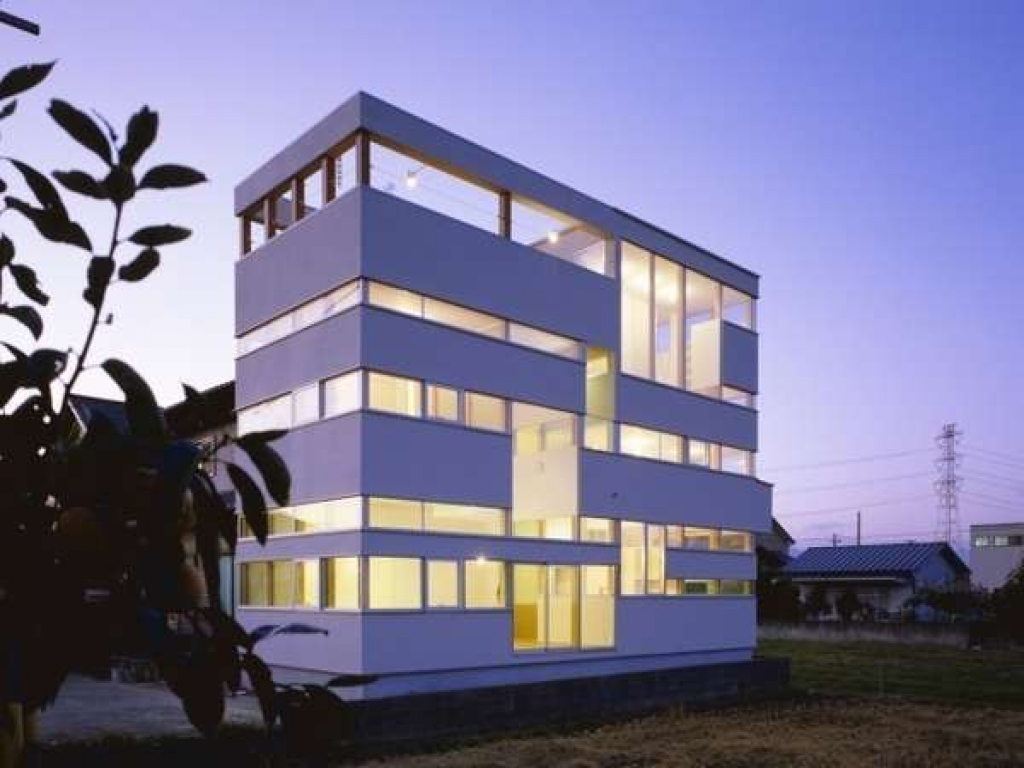 Beautiful Small Office Buildings Modern Small Office Building Building A Small House