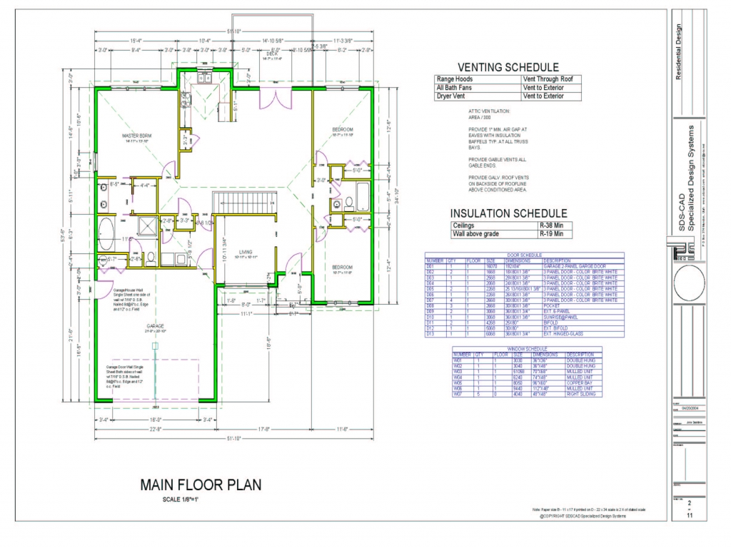 Free House Plans and Designs Free Downloadable House Plans
