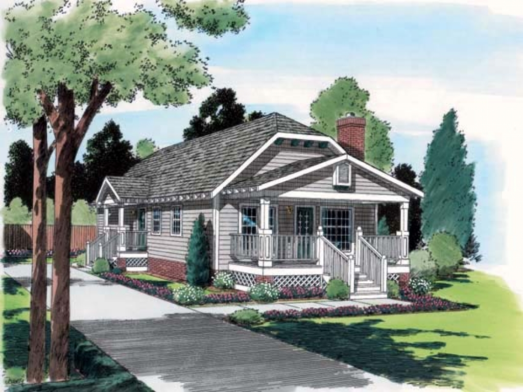 Hip Roof Ranch House Plans Farmers Porch Ranch House Hip