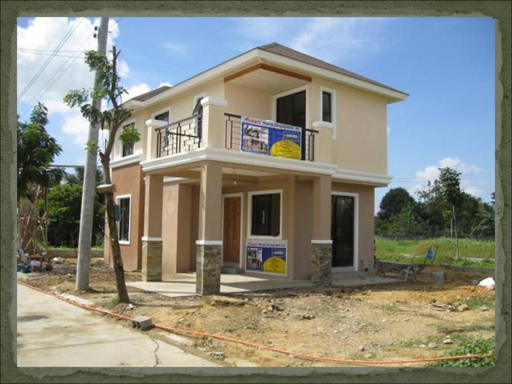 Simple House Designs Philippines Cheap House Design Philippines. building small houses cheap - Treesranch.com