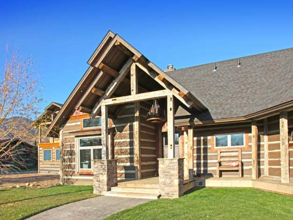Small Rustic Mountain Home Plans Small Rustic House Plans
