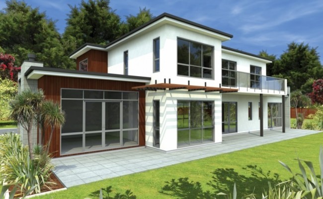 Small House Exterior Design Philippines Tiny Houses Design