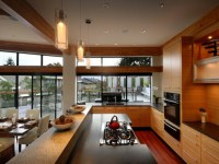 House Plans with Kitchen Windows House Plans with Kitchen ...