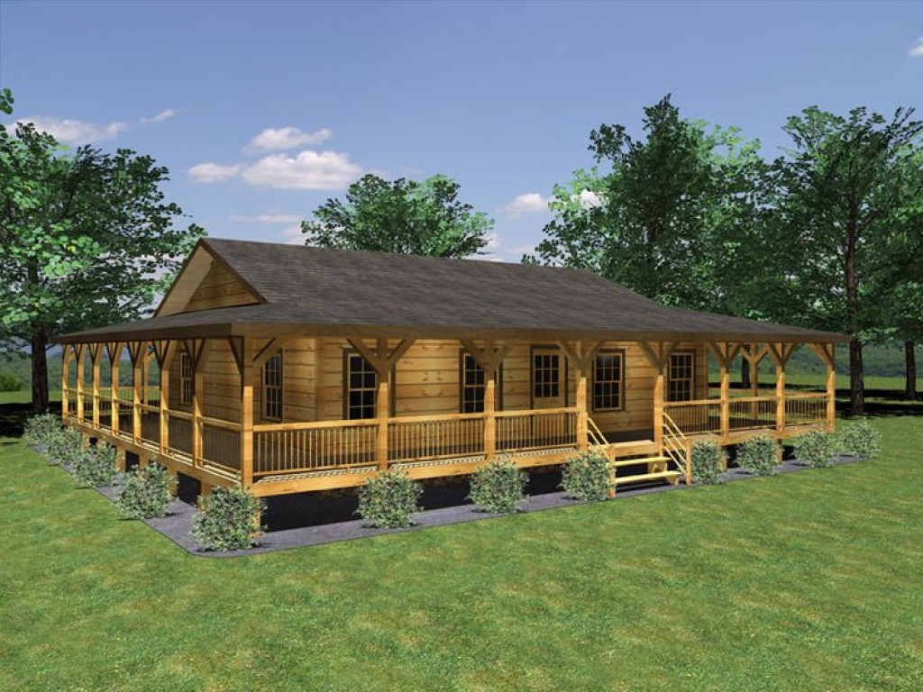 Small Home Plans with Wrap around Porch Unique Small House